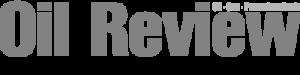 ORME_Logo